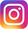 ロゴ(Instagram)