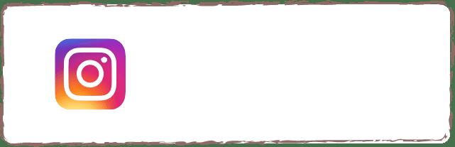 snsリンク背景画像